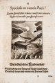Johann-Vogel-Meditationes-emblematicae-de-restaurata-pace-Germaniae MGG 1011.tif