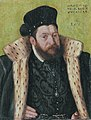 Johann Friedrich II, Duke of Saxony (1529-1595), by German School of the 16th century.jpg