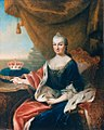 Johann Georg Ziesenis - Elisabeth Auguste of Sulzbach.jpg