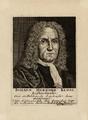 Johann Herbord Kloß (1657-1730).png