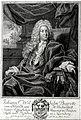 Johann Wilhelm Buirette.jpg