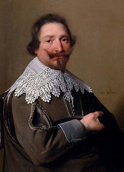 File:Johannes Cornelisz Verspronck - Portrait of Jean le Gouche (1588-1669) 2007 NYR 01822 0029 000().jpg