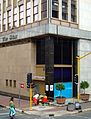 Johannesburg President Street NWcorner Pixley Seme Street 01.jpg