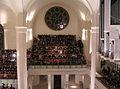 Johanneskirche Düsseldorf Heiligabend 2011 (1).jpg