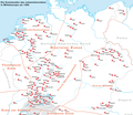Johanniterorden Mitteleuropa 1300.png