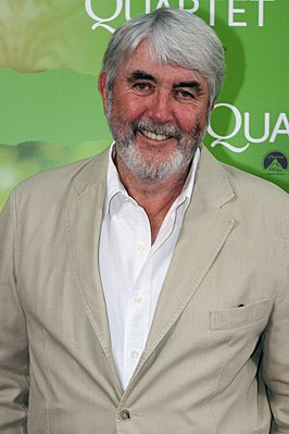 john alderton   wikipedia