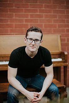 john burke american pianist wikipedia
