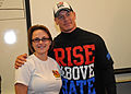 John Cena at Fort Bragg.jpg