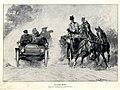 John Charlton - Feindliche Mächte, 1902.jpg