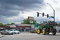 John Deere 4930 Sprayer (La Grande, Oregon).jpg