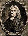 John Flamsteed 1702.jpg