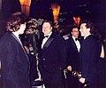 John Goodman Jerry Seinfeld.jpg