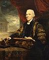 John Latham (1761–1831).jpg