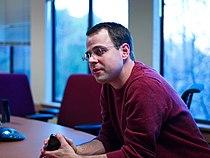 John Lilly of Mozilla.jpg