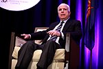 John McCain (14041446935).jpg