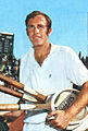 John Newcombe 1968.jpg