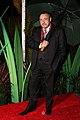 John Rhys-Davies (7982317637).jpg