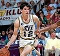 John Stockton 1988-89.jpg