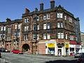 John Street - geograph.org.uk - 896902.jpg