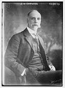 John William Cunliffe circa 1920.jpg