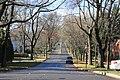 Johnstown late November - panoramio (24).jpg