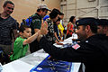 Joint Base McGuire-Dix-Lakehurst Open House 140510-F-KA253-191.jpg