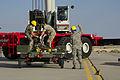 Joint Crash-Recovery Exercise Panavia Tornado at Holloman 7.jpg