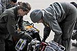 Joint Readiness Training Center 130220-F-EI671-041.jpg