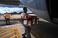 Joint U.S. forces support Nepal earthquake relief efforts in Thailand 150510-F-NF934-078.jpg
