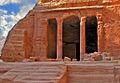 Jordan-18B-050 - Garden Tomb.jpg