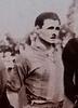 José De Benedetti.png