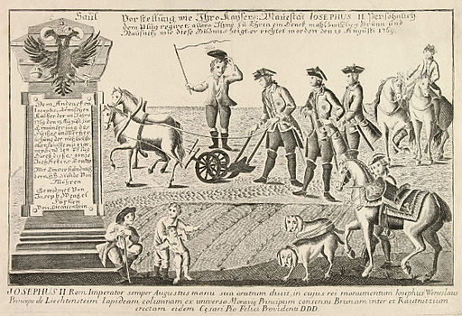 Joseph2pflug 1799