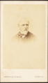 Joseph Coolidge IV 1798-1879 (cropped).png