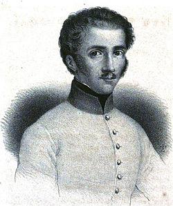 Joseph Emanuel Hilscher.jpg