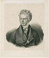 Joseph Karl Stieler, Georg Friedrich von Reichenbach (Hohe version, c. 1825).jpg