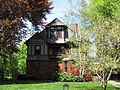 Joseph L Stone House, West Newton MA.jpg