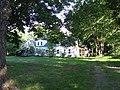 Joseph Stone House, Auburn MA.jpg