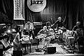 Joshua Abrams Natural Information Society Kongsberg Jazzfestival 2019 (194715).jpg