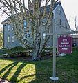 Josiah Dennis House NRHP 74000360.jpg