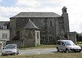 Josselin (56) Église Saint-Martin 04.JPG