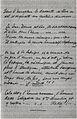Journal d'un vrai dadaïste 06.jpg