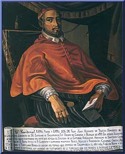 Juan Álvarez y Alva de Toledo - Dominikaner und Kardinal.jpg