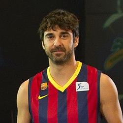 Juan Carlos Navarro 2013.jpg