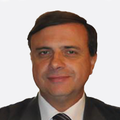 Juan Fernando Brügge.png