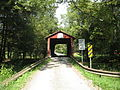 Jud Christian Covered Bridge 1.JPG
