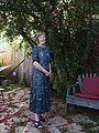 Judith Herrin - 26931829215.jpg