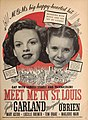 Judy Garland and Margaret O'Brien in 'Meet Me in St. Louis', 1944.jpg