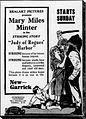 Judy of Rogue's Harbor (1920) - 2.jpg