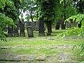 Juedischer Friedhof Hamburg Bornkampsweg2.jpg