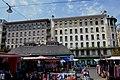 Jugendstilhäuser am Wiener Naschmarkt - panoramio.jpg